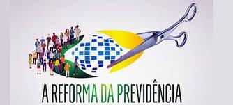 Reforma Previdenciária na Prática.